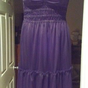 Betsey Johnson Dresses - NWOT Betsey Johnson | Party Dress